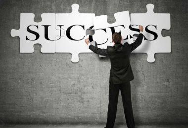 Anyone Can Be An Entrepreneur