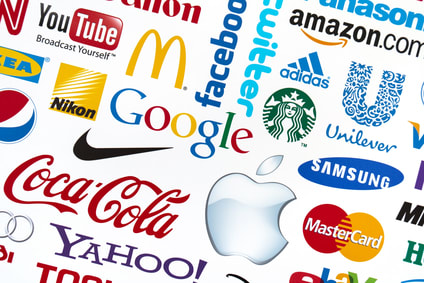 selecting the right business logo
