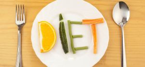 diet affecting work performance