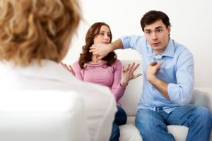 benefits of marriage counseling through the church