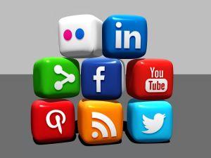 social media is important for entrepreneurs