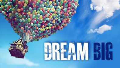 Dreams and Aspirations: Do They Mean Something to You?