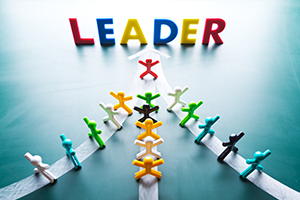 How To Be A More Effective Leader
