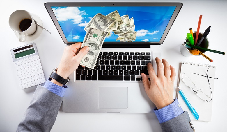 3 Online Businesses You Can Start On a Budget