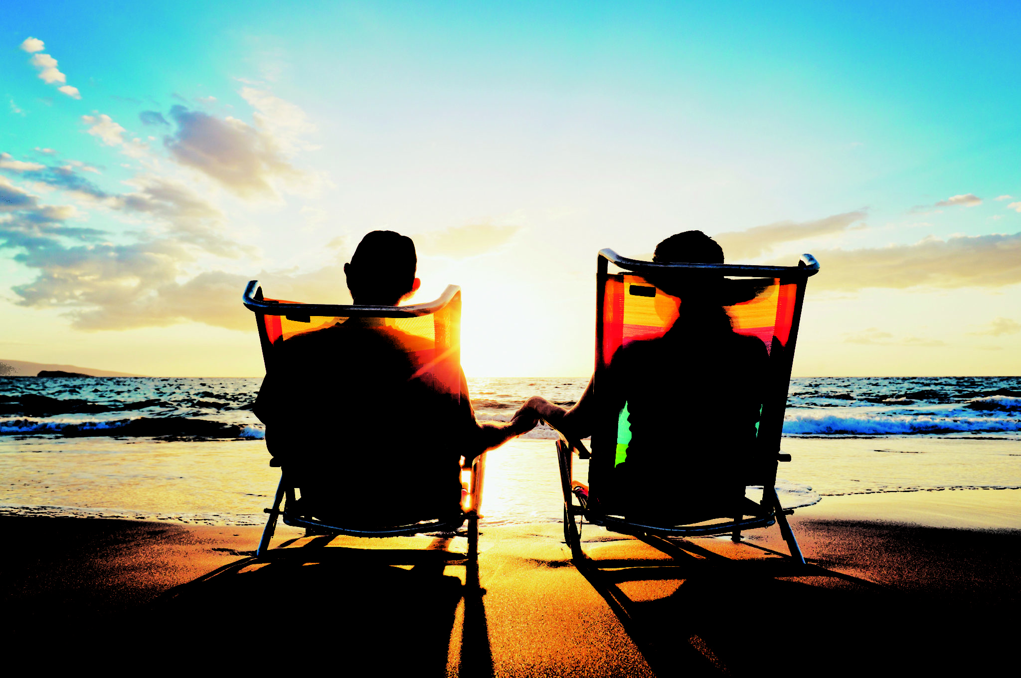 3 Ways To Adjust To Retirement When You Are Married