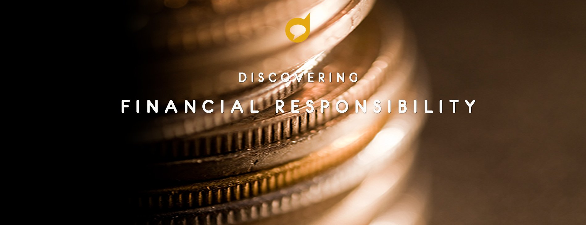 3 Tips For Learning Financial Responsibility