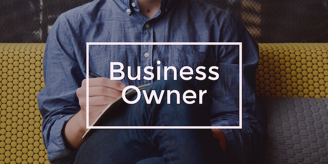 4 Things to Do Daily for Success as a Business Owner