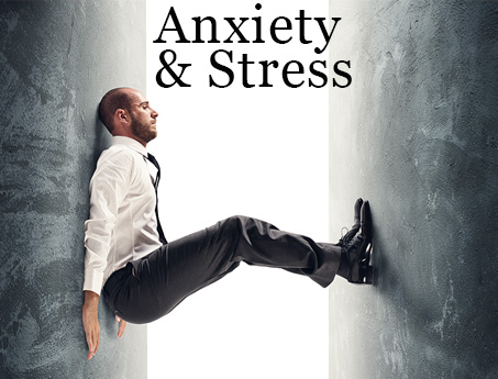 Avoid Anxiety And Stress Using These Tips
