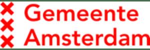 interim inhuur zzp bij Gemeente Amsterdam