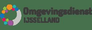 interim inhuur zzp bij Omgevingsdienst IJsselland