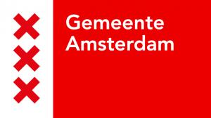Das Externe Inzet Gemeente Amsterdam Toegevoegd