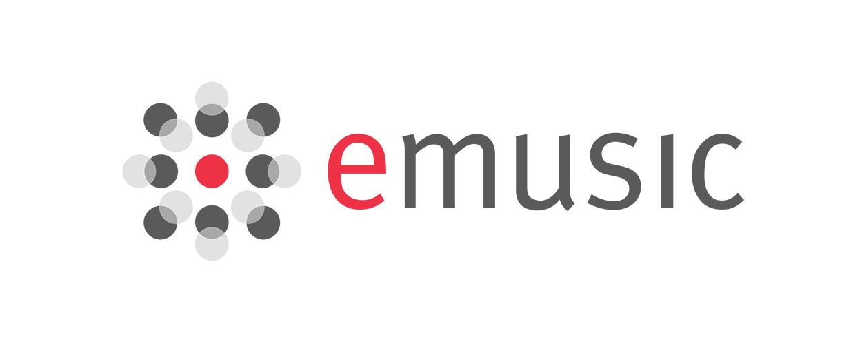 digital-tunes