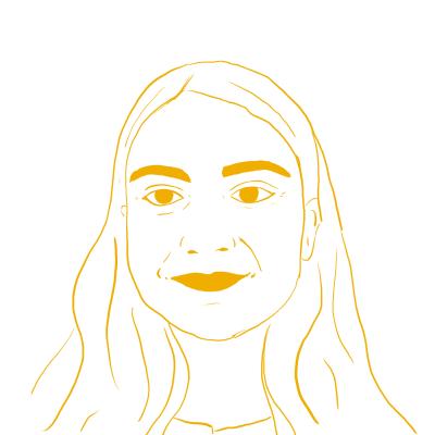 Illustration of Ailsa