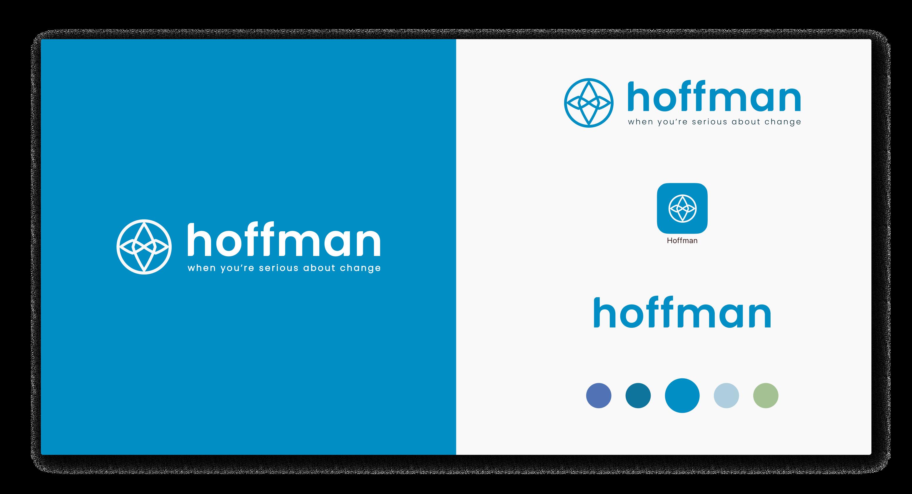 hoffman-logo.png