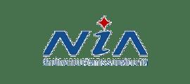 NIA | สำนักงานวัตกรรมแห่งชาติ