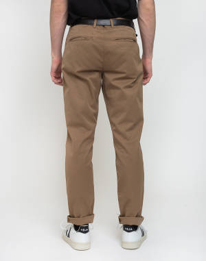 Chinos Knowledge Cotton Chuck Twill Chino