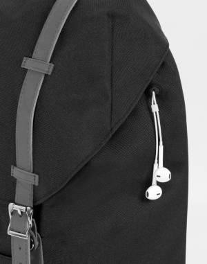 Urban Backpack Herschel Supply Retreat