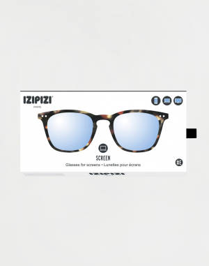 Computerbrille Izipizi Screen #E