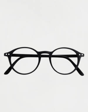 Computerbrille Izipizi Screen #D