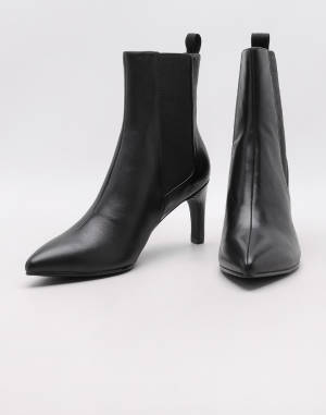 Chelsea boots Vagabond Whitney