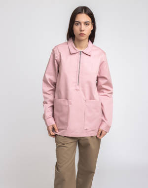 Jacket M.C.Overalls Pollycotton Smock