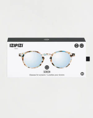 Computer glasses Izipizi Screen #H
