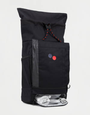 Urban Rucksack pinqponq Blok Medium