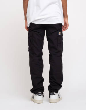 Nohavice Carhartt WIP Aviation Pant