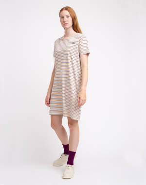Šaty Levi's® Lula Tee Dress