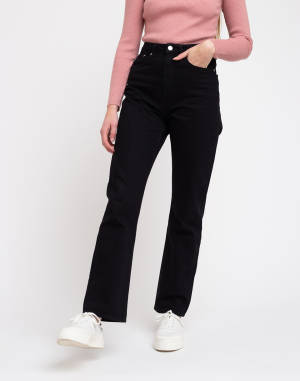 Jeans Mud Jeans Relax Rose