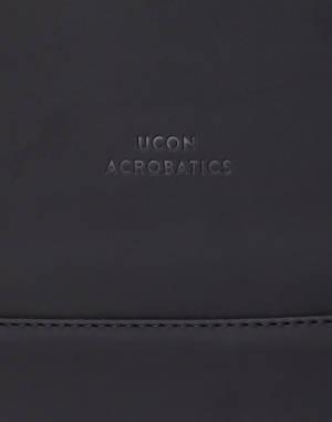Urban Backpack Ucon Acrobatics Hajo Large