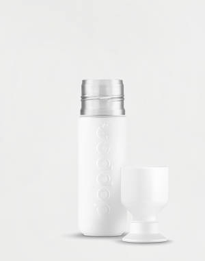Termoska Dopper Insulated 350 ml