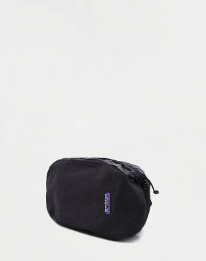 Cosmetic bag Patagonia Black Hole Cube - Small