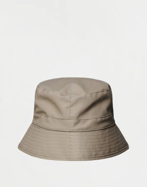 Klobouk Rains Bucket Hat