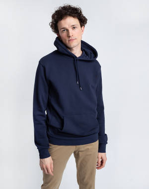 Sweatshirt By Garment Makers Jones