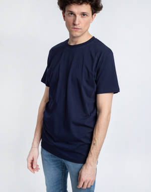 Triko By Garment Makers The Organic Tee