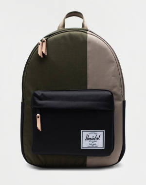 Urban Backpack Herschel Supply Classic X-Large