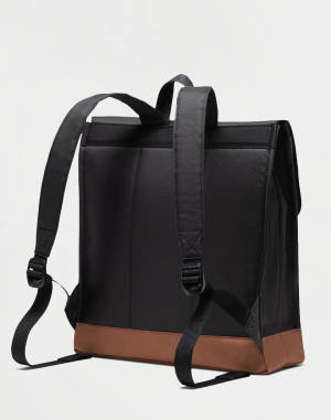 Urban Rucksack Herschel Supply City Mid-Volume Eco