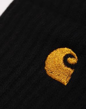 Socken Carhartt WIP Chase Socks