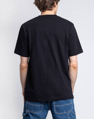 Triko Dickies Icon Logo T-Shirt