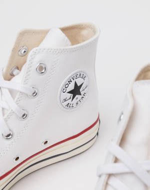 Sneakers Converse Chuck 70 Classic