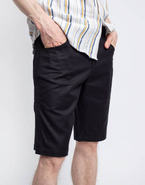 Denimové Dickies Fairdale Shorts