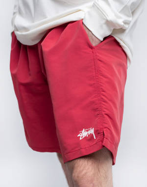 Swimwear Stüssy Stock Water Short