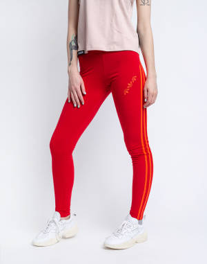 Leggings adidas Originals HW Tights