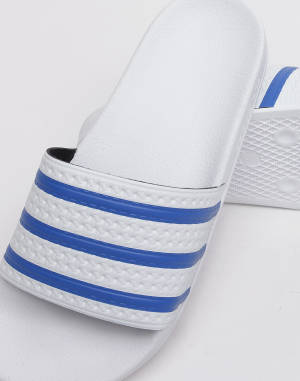 Pantofle adidas Originals Adilette