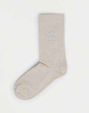 Socks adidas Originals No-Dye Cuff Crew