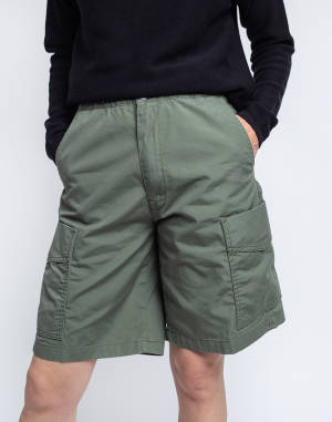 Canvas Carhartt WIP W' Denver Short