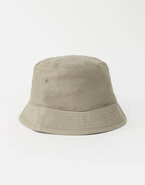 Klobúk Columbia Pine Mountain™ Bucket Hat