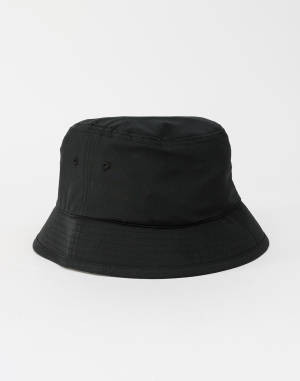 Klobouk Columbia Pine Mountain™ Bucket Hat