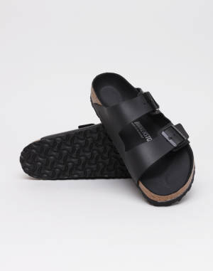 Pantofle Birkenstock Arizona BF Triples